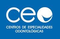 Clinica Dental CEO Canarias