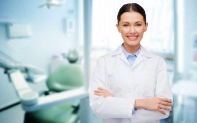 Enfermedades bucales más comunes