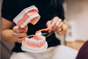 Tratamiento hipoplasia dental