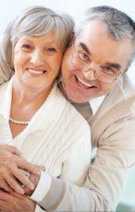 Implantes dentales en Canarias - Vecindario