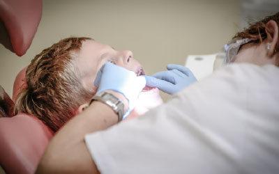 9 señales para saber si tu hijo necesita ortodoncia