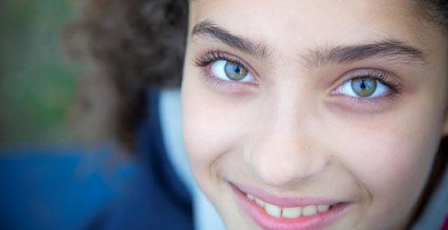 Los retenedores de ortodoncia: su utilidad y el tiempo que debemos llevarlos